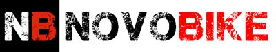 Logo Novobike